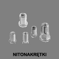 Nitonakr�tki